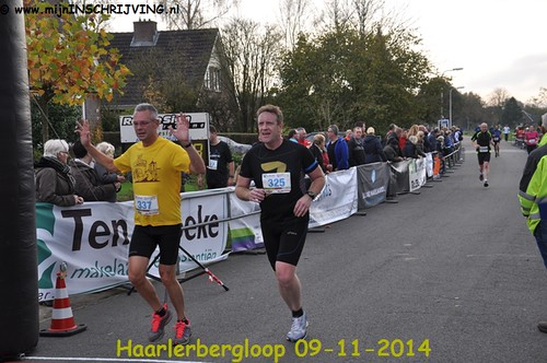 Haarlerbergloop_09_11_2014_0824