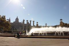 "MontJuic_0014 • <a style=""font-size:0.8em;"" href=""https://www.flickr.com/photos/66680934@N08/15574194622/"" target=""_blank"">View on Flickr</a>"