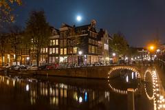 20141108-20141108_9029 (Enrico Webers) Tags: holland netherlands amsterdam nederland paysbas ams noordholland niederlande 2014 northholland