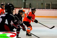 2014-10-18_0020 (CanMex Photos) Tags: 18 boomerang contre octobre cegep nordiques 2014 lionelgroulx andrlaurendeau