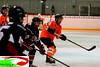 2014-10-18_0020 (CanMex Photos) Tags: 18 boomerang contre octobre cegep nordiques 2014 lionelgroulx andrélaurendeau