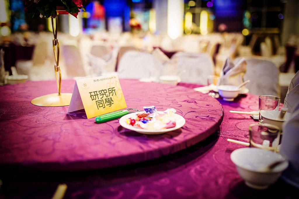 昆德&鈺婷Wedding-101