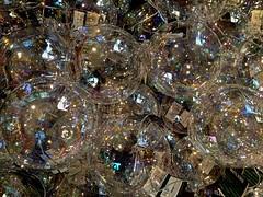 #Glassworks (RenateEurope) Tags: glassworks
