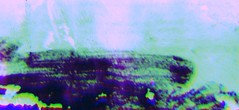 Formations (fibreman) Tags: abstract colour art strange digital landscape manchester photography visions weird photo 3d experimental recycled acid lofi dream archive vivid manipulation warped lsd photograph ambient layers colourful psychedelic noise damaged comedown rgb psychedelia huxley tripping layering retrofuturism dmt otherworldly layered lysergic leary druggy
