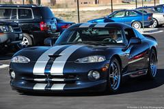 Hennessey Dodge Viper SRT10 650R (Hunter J. G. Frim Photography) Tags: colorado dodge viper supercar srt10 hennessey 650r hennesseydodgevipersrt10650r