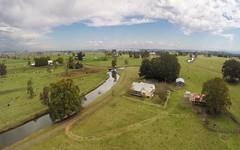 551 Four Farm Lane, Southgate NSW