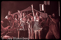 "Flaming Lips • <a style=""font-size:0.8em;"" href=""http://www.flickr.com/photos/127502542@N02/15605448877/"" target=""_blank"">View on Flickr</a>"