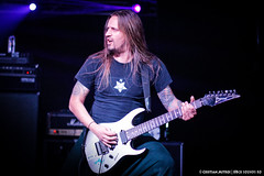 Maximum-Rock-Festival-Day2-4869