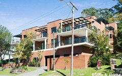 10/202-204 Henry Parry Drive, North Gosford NSW
