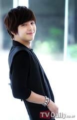 Kim Kibum wiki shinee