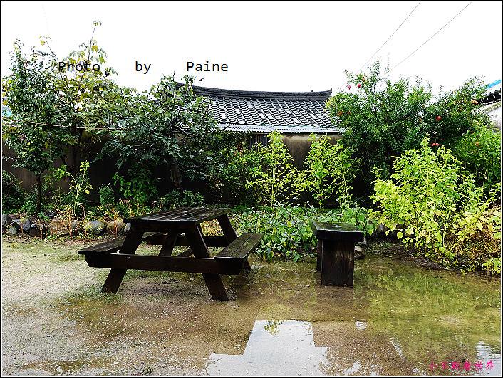 慶州SaRangBang guesthouse (9).JPG
