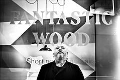 Fantastic Wood - Pietro Sedda per Fritz Hansen (Mayastar) Tags: fritzhansen mayastar mayastarphotography pietrosedda fantasticwood wwwmayastarphotographycom