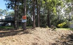 Lot 90, 55 Patsys Flat Road, Pacific Palms NSW