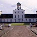 509DK Gråsten Slot thumbnail
