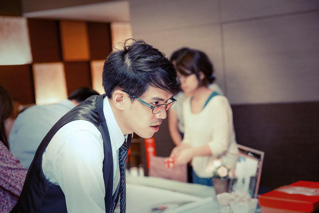 瑲翰&宥慈Wedding-133