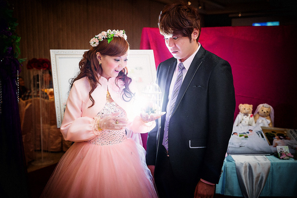 瑲翰&宥慈Wedding-176