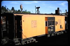 Springer-PA-BR-SOAM-ME-ARG2-14-36 (railphotoart) Tags: mexico stillimage mdelp