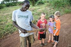 Hurrys-RG-Uganda-2012-2014-315
