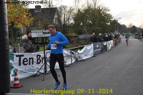 Haarlerbergloop_09_11_2014_0947
