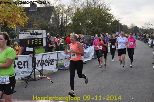Haarlerbergloop_09_11_2014_0440