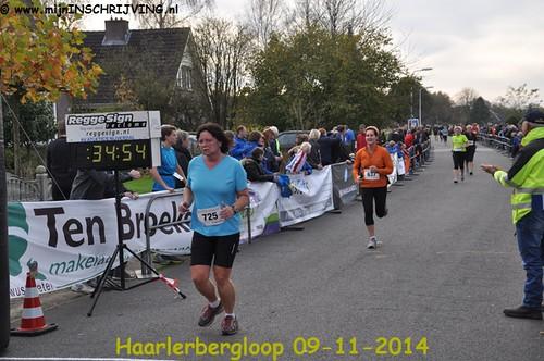 Haarlerbergloop_09_11_2014_0503