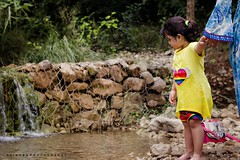 My baby niece ! (Zaina.Faraola) Tags: canon photography niece islamabad zaina 60d trail5