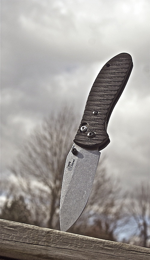 The World's most recently posted photos of benchmade and scales