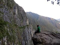 Machu Picchu-46