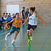 "CADU Baloncesto 14/15 • <a style=""font-size:0.8em;"" href=""http://www.flickr.com/photos/95967098@N05/15786376465/"" target=""_blank"">View on Flickr</a>"