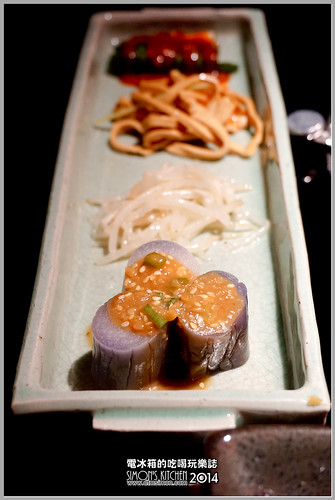 BC韓式燒肉07.jpg