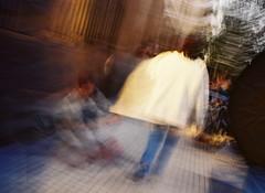 Pedinte (Carlos Gandara) Tags: movimento pedinte
