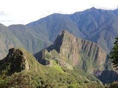 Machu Picchu-75