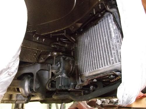 DSCF5628-bewerkt