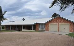 13 Allan Cunningham Rd, Scone NSW