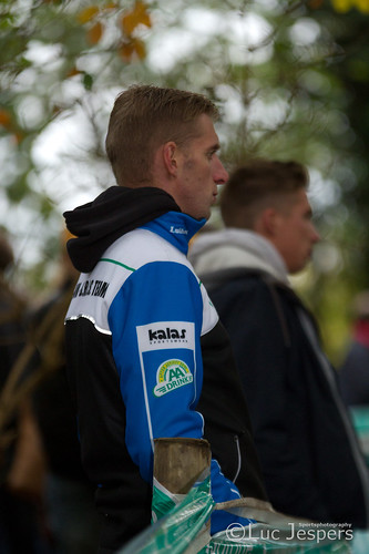 Superprestige Gavere 029