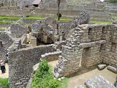 Machu Picchu-161