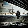 Baily near Clinton. #buffalo #buffalosnow #buffalony #BuffaloNewYork #snowvember (Michael William Thomas) Tags: wedding ny newyork mike square photography michael buffalo photographer thomas squareformat mikethomas mtphoto iphoneography instagramapp uploaded:by=instagram michaelwilliamthomas