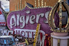 Retired Algiers Hotel Sign in HDR (eoscatchlight) Tags: sign lasvegas nevada neonsign retired hdr rustyandcrusty yesteryear photomatix algiershotel calnevari ofdaysgoneby neonsignmuseum