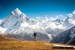 Khumbu_Valley (Tony Hodson Photography) Tags: mountain climbing expedition nepal kyrgyzstan pakistan