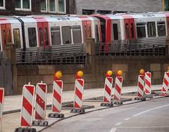 Hamburger Hochbahn (rauter25) Tags: hamburg hochbahn ubahn hvv