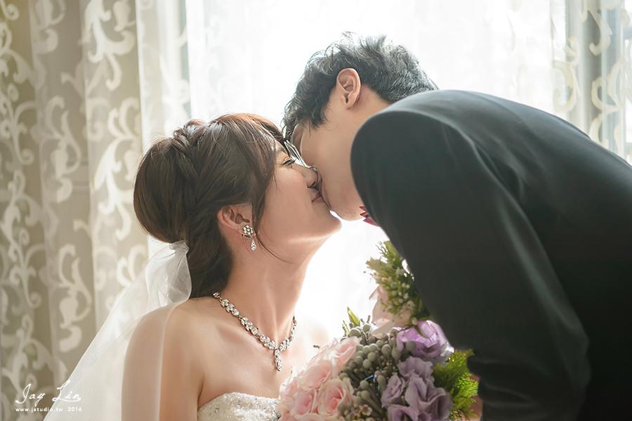 台北婚攝 婚攝 婚禮紀錄 潮港城 JSTUDIO_0047