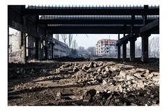 Katowice (Barnaby Nutt) Tags: ami lskie poland pl lskie lsk silisia