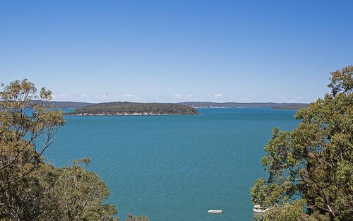 63 Lakeview Road, Wangi Wangi NSW 2267