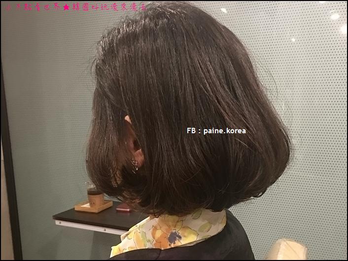 Parkjun剪髮燙髮 (29).JPG