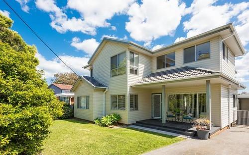 15 Heather Street, Loftus NSW 2232