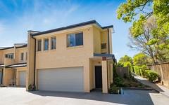 8/52-54 Dobson Crescent, Baulkham Hills NSW
