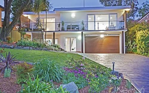 3 Matson Crescent, Miranda NSW 2228