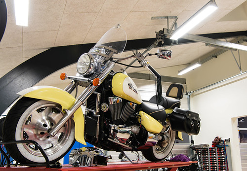 web_jensens-bikes-cars-06-10-2016-71