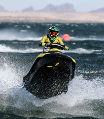 1M9A1147 (Roy_17) Tags: ijsba lake havasu 2016