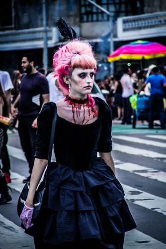 Zombie-Walk-sp-2016-17.jpg
